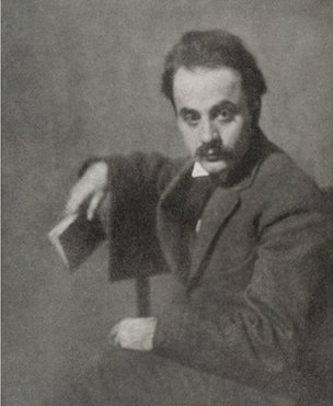 [PDF] The Kahlil Gibran Collection Download Full – PDF ...