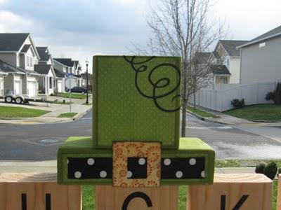 Wine Bottle Box Plans 2x4 Craft Projects Free Online Adirondack