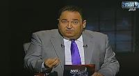 برنامج المصرى أفندى 360 24-1-2017 أحمد سالم و محمد على خير