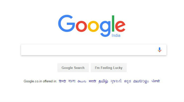 TOP 5 SEARCH ENGINE (2018 UPDATED) IN THE WORLD - List in HINDI