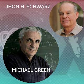 Michael-Green-and-John-H-Schwarz-image