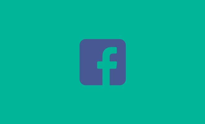 Sangat disarankan melakukan logout setiap selesai mengakses akun Facebook