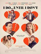 I Do Until I dont