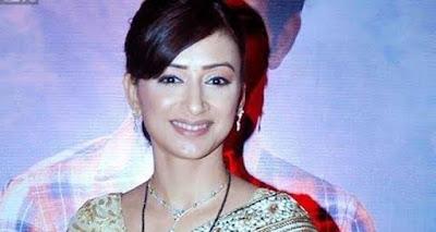 Gauri Pradhan Wiki