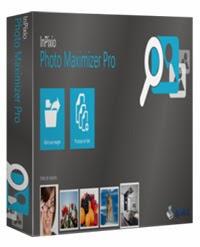 inpixio photo maximizer 3 pro gratuit