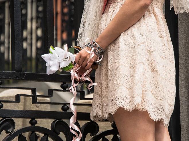 Realiti Perkahwinan Bawah Umur Di Amerika Syarikat