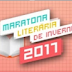 [#MLI2017] Maratona Literária de Inverno 2017