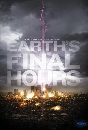 Xem Phim Trái Đất Giờ Cuối Cùng 2012