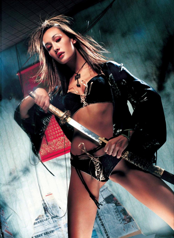 Alice Brivio nude (71 gallery), images Erotica, iCloud, cleavage 2020