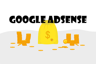 tips diterima google adsense