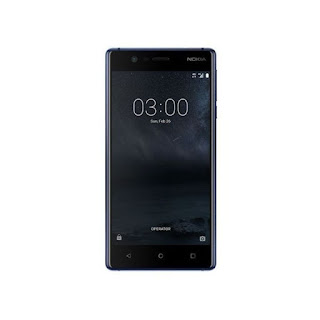 Nokia 2 images and features
