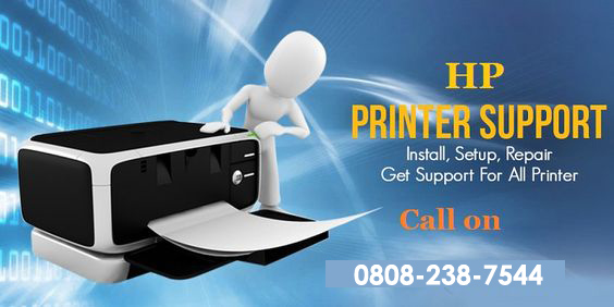 http://contact-help-number.co.uk/hp-printer-helpline-number.php