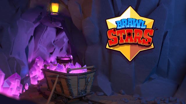 Brawl Stars: Gameplay, informações e Download (embreve)
