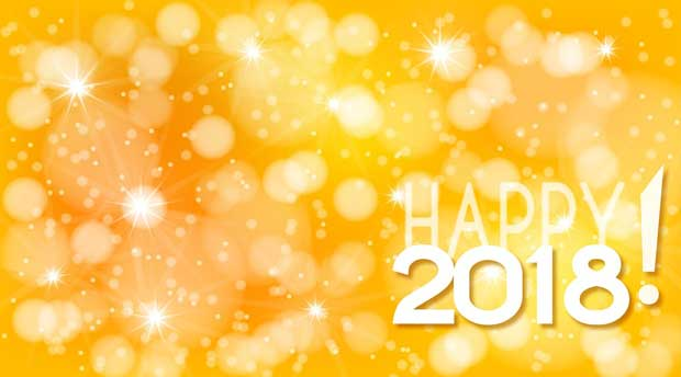 Memanfaatkan Momen Wisata dan Liburan Tahun Baru untuk Meningkatkan Trafik Blog