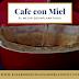 El Cafe