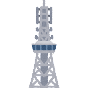 landmark_tower_nagoya_tv_tou.png