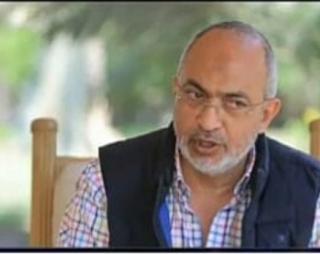 مصرى يتحدى إسرائيل فى زراعة وإنتاج تمور البرحى والمجدول عالمياً