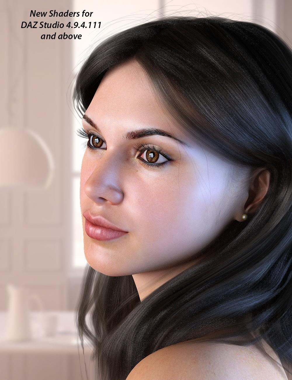 Julia genesis