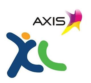 7 Cara menghemat kuota internet XL & Axis agar tidak cepat habis / boros