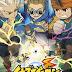 Inazuma Eleven Season 1 (1-26) Full Subtitle Indonesia
