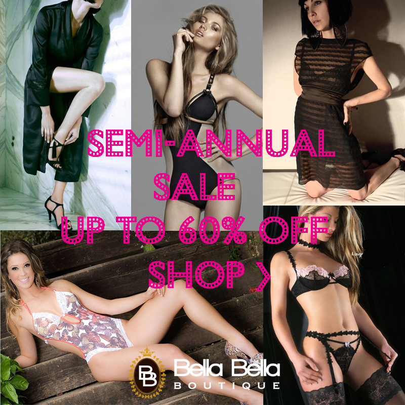 b73b05f80e We have just added some great new items to our Semi-Annual Sale. Among the  amazing designers are Burdel