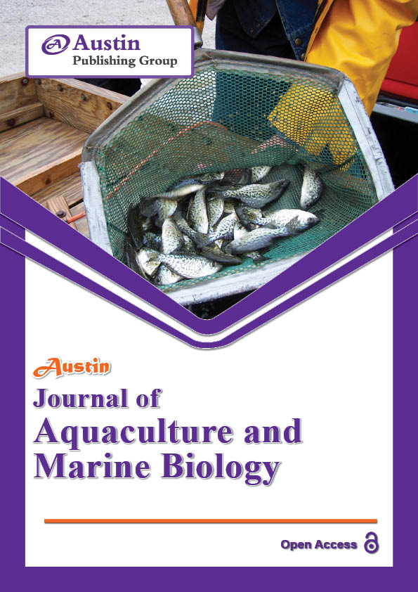 marine biology research articles The online version of journal of experimental marine biology and ecology at sciencedirectcom original research article pages 1-15 annie jean rendleman.