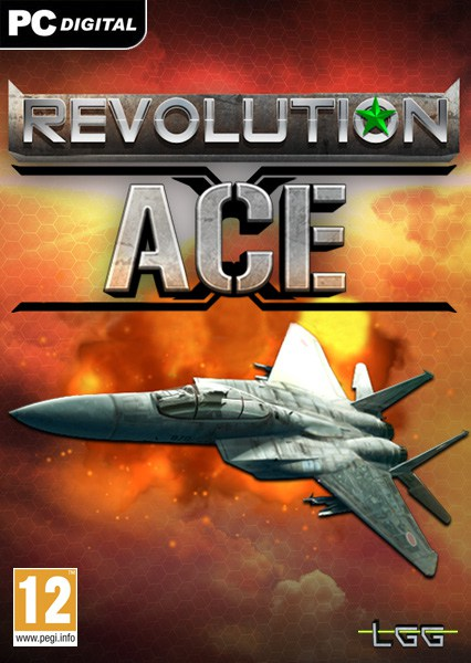 Revolution-Ace-pc-game-download-free-full-version