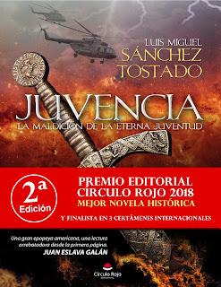 Concurso JUVENCIA-Argentaria