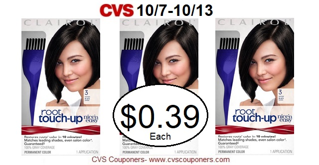 http://www.cvscouponers.com/2018/10/hot-pay-039-for-clairol-root-touch-up.html