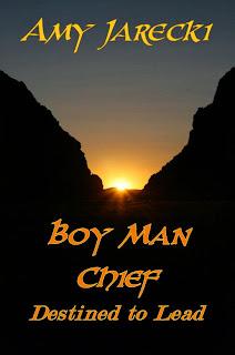 Buku Boyman Full Pdf