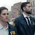 Universal TV estreia FBI, nova série do produtor Dick Wolf