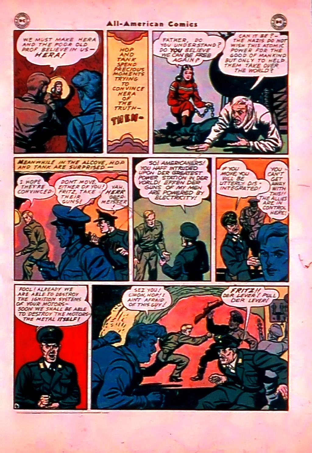 Read online All-American Comics (1939) comic -  Issue #74 - 47
