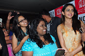 Sarrainodu Red Carpet show by 93_5 red fm-thumbnail-6