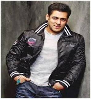 Salman Khan Upcoming Movies List of 2017, 2018