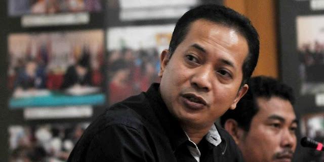 Gerindra nilai Jokowi layak dipolisikan terkait ucapan politisi sontoloyo