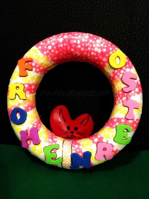 Sammeln & Seltenes UnermüDlich Cartoon Whale Schwimmen Ring Infant Kinder Schwimmen Kreis Aufblasbare Sicherheit Schwimmen Pool Bade Spielzeug Einfach Zu Griff Cartoon Schwimmen Ring