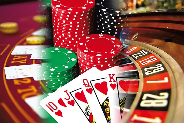Online gambling reported to irs agence du casino palavas les flots herault