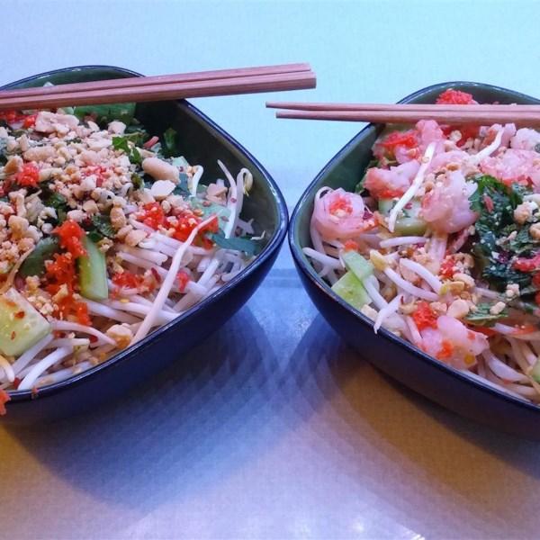 The Best Food to Eat in Vietnam