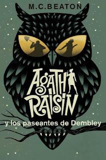 https://www.librosinpagar.info/2018/03/agatha-raisin-y-los-paseantes-de.html