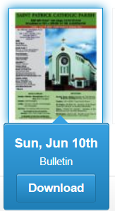 https://content.parishesonline.com/bulletins/05/0628/20180610B.pdf