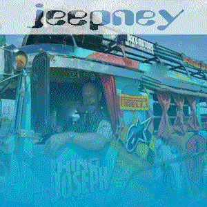 pengalmaan-naik-jeepney-dimanila-notes-asher