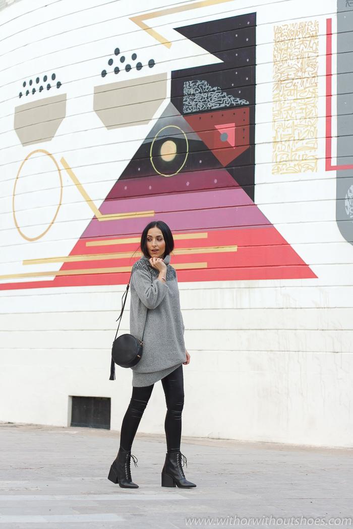 La tecnología en la moda del futuro y ya del presente: Prendas 3D sin costuras Shima Seiki