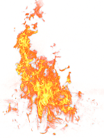 http://2.bp.blogspot.com/-UDnMTMSONYY/T8Yk6iiRr8I/AAAAAAAABn8/J8qXA28ch8w/s1600/fire+stock+4.png