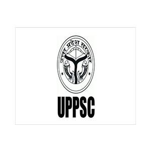 UPPSC Samiksha Adhikari Recruitment 2017