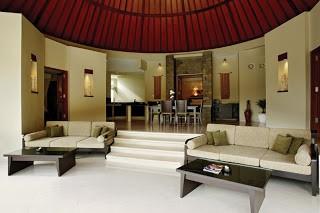 model rumah italia 6
