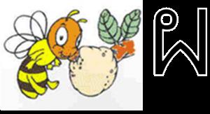 ผอ ผึ้ง, letter, abjad, huruf, thailand, thai