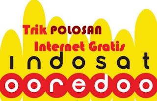 Cara Polosan Indosat Internet Gratis Dan Setting Psiphon Pro 2018