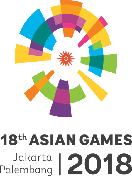 Video Kesiapan Kota Palembang Dalam Menyambut Asian Games 18th Dan Logo Oku Timur News