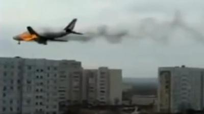 Top 10 Aviões em situações Críticas - Pousos de Emergência com Boeing e Airbus !!!!  Mais vídeos de Aviões : https://goo.gl/HV4euK