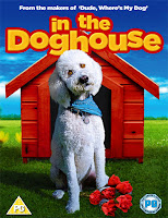 pelicula In the Dog House